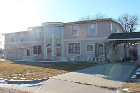 Homes Values Estimate by 533 Polk St Winner Sd 57580 Estimate And Home Details Trulia