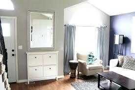 built in hallway cabinets hallway cabinet ideas bedroom built in storage cabinets with doors