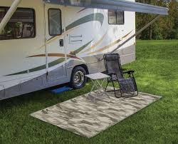 Rv Patio Mats Wholesale Rv Patio Mats 9 12 Home Design Ideas