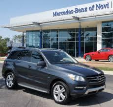 mercedes of novi michigan mercedes of novi 39500 grand river ave novi mi auto dealers