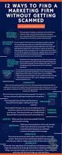 best 25 marketing firms ideas on pinterest law firm logo law