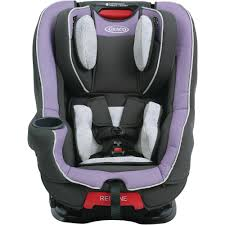 graco convertable car seat fit me 65 plus each walmart com
