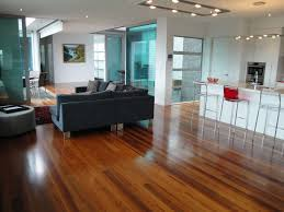 Laminate Floor Installation Cost Solid Hardwood Flooring Installation