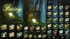 best themes for android miui general mi community xiaomi