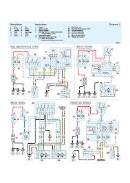 diagram wiring diagram for ford truck enthusiasts forums