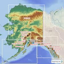 usa map alaska alaska usa map afputra