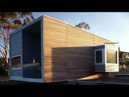 House For House How Do I Build For A Climate Youtube