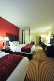 Comfort Suites Clara Ave Columbus Ohio Comfort Suites Near Mapfre Stadium One Black U0026 Gold Blvd