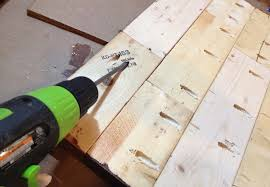 how to build a table top making a wood table top diy how to make a wooden table top prop