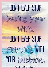 20 quotes for to husband sayings and photos wall4k