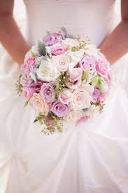wedding flowers bouquet wedding flowers wedding flowers made simple