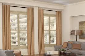 budget blinds bothell shutters shades drapes custom window
