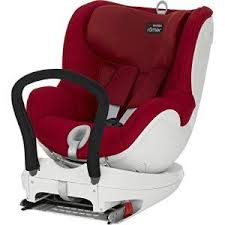 siege auto britax isofix the 25 best britax dualfix ideas on britax dualfix
