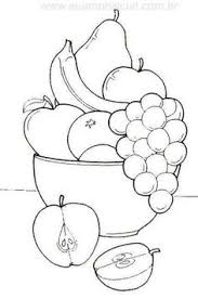 fruit and vegetables basket apples and other fruits in the basket