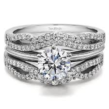 engagement rings 5000 dollars wedding rings 4000 solitaire engagement ring is a 5000 dollar