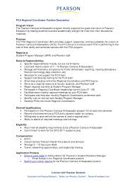 cover letter for academic coordinator position google free resume templates resume template and professional
