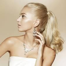 jon richard new sponsor jon richard high fashion classic and bridal jewellery