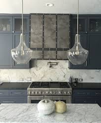 Hearth Cabinets The Scoop On Natural Stone Countertops For Your Kitchen