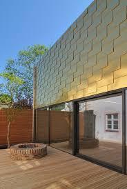 copper architecture forum magazine 37 2014 published