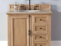 Unfinished Bathroom Vanity Base Unfinished Bathroom Vanities And Cabinets
