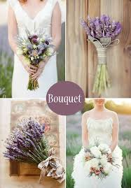 lavender bouquet which colors go with lavender color palette scheme