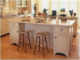 buy kitchen islands best of where to buy kitchen islands sammamishorienteering org