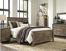 Bedroom Sets Bobs Furniture Store Bed Furniture Sets Bedroom Sets Bobs Furniture Store Artrio Info