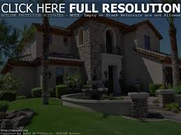 house exterior color design home design ideas best exterior house