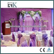 Mandaps For Sale Rk Indian Wedding Mandap Designs With Colorful Drapery For Sale