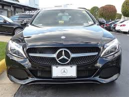 a class mercedes price 2017 used mercedes c class c 300 4matic coupe at mercedes