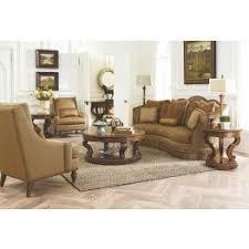 traditional sofa sets u2013 coleman furniture