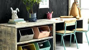 ag e bureau ikea grand bureau noir 10 bureaux dacco pour enfants de tout age grand