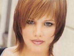 coupe carrã cheveux fins coupe de cheveux fins sans volume femme par coiffurefemme