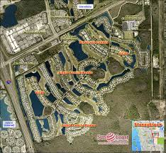 miromar outlet map pinecrest at stoneybrook estate estero florida fla fl