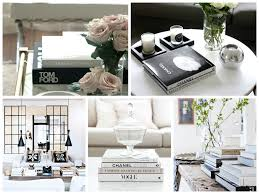 coffee table jennis favorite coffee table books for spring rip