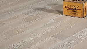 light oak engineered hardwood flooring mist french oak aayers flooring rocky ridge collection