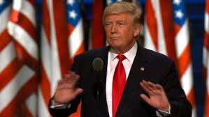 GOP convention speeches Day    CNN vets the claims   CNNPolitics com