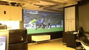 big sport tv 158