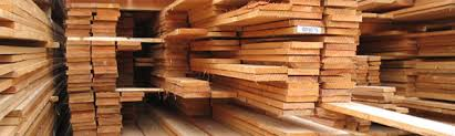 wood products eco wood products triton resources