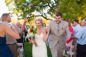 wedding photographers in maryland wedding photographers in maryland wedding photographer frederick
