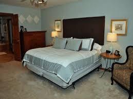 bedroom enchating unique contemporary basement bedroom design