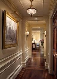 Hallway Lighting 8 Creative Ideas For Your Hallways Long Hallway People And Creative