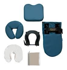 Comfort Solutions Vitrectomy Amazon Com Face Down Support System Package Post Vitrectomy