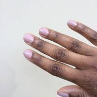 aries nails spa in midtown east