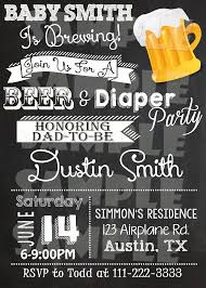 best 25 diaper party invitations ideas on pinterest baby shower