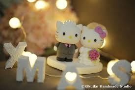 hello wedding cake topper hello wedding cake topper hello and wedding cake