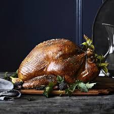 best turkey brand to buy for thanksgiving willie bird fresh free range turkey thanksgiving delivery