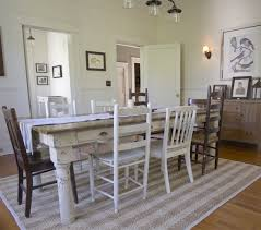 cottage dining room sets country cottage dining table dmdmagazine home interior furniture