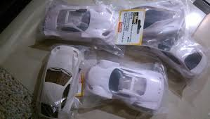 lexus sc430 singapore wts mini z body shell unpainted r c tech forums