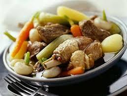 cuisine pot au feu recette pot au feu de canard et oui le canard se cuisine aussi